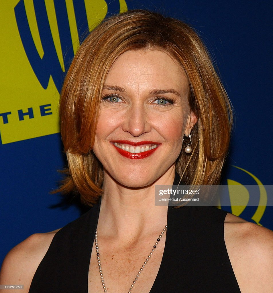 The WB Network's 2004 All Star Party