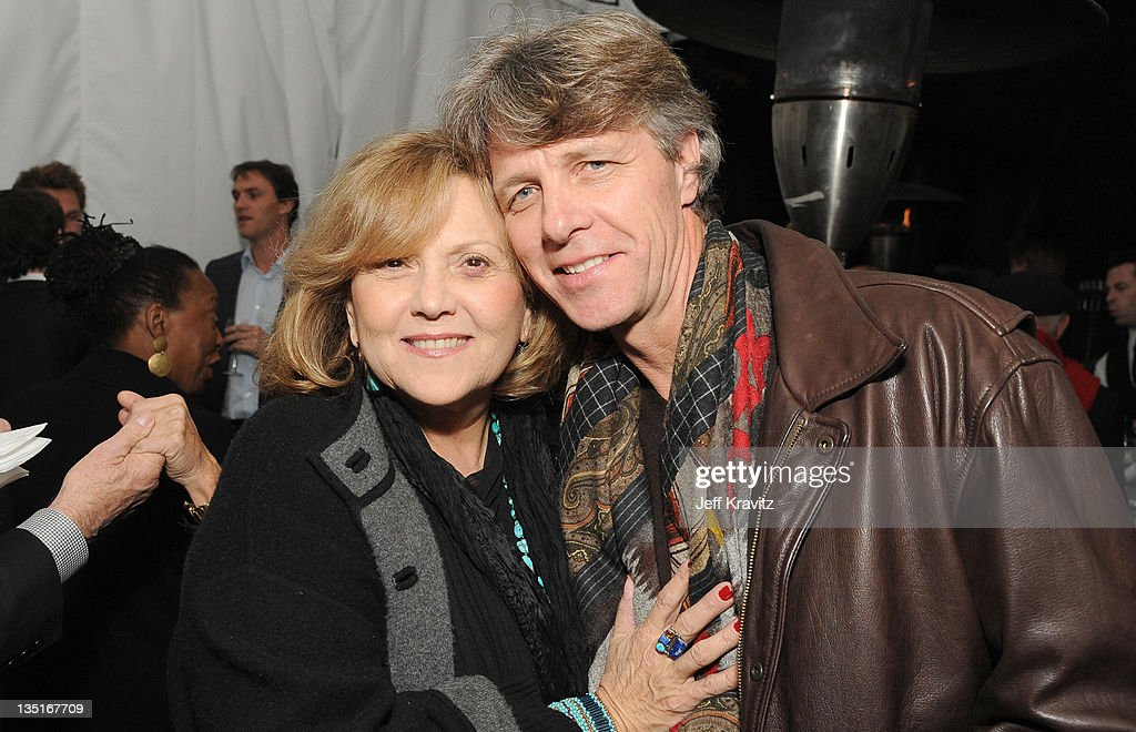 <a gi-track='captionPersonalityLinkClicked' href=/galleries/search?phrase=Brenda+Vaccaro&family=editorial&specificpeople=706041 ng-click='$event.stopPropagation()'>Brenda Vaccaro</a> attends the after party for the Los Angeles premiere of 'Tinker, Tailor, Soldier, Spy' at ArcLight Cinemas Cinerama Dome on December 6, 2011 in Hollywood, California.