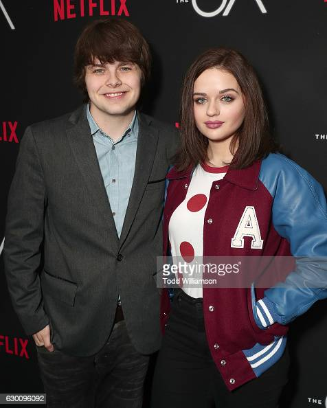 Brendan Meyer Stock Photos and Pictures | Getty Images