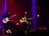 Brent Cobb In Concert - Atlanta, GA
