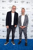 """Brian Wilson: Long Promised Road"" - 2021 Tribeca..."