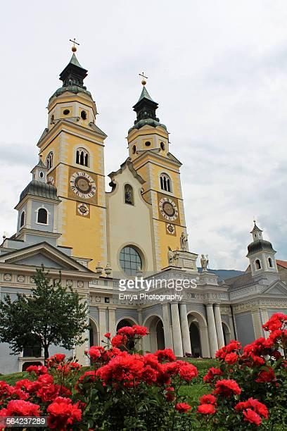 Bressanone - Brixen