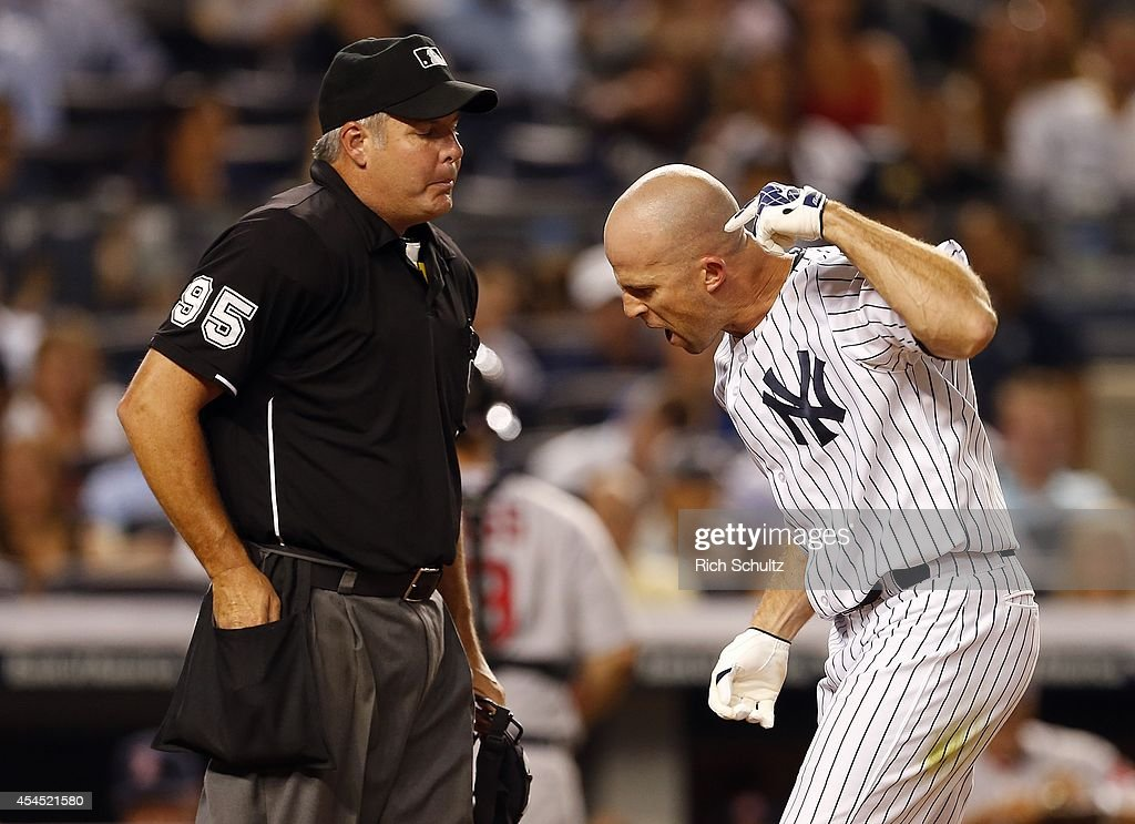 Image result for brett gardner  making out gifs
