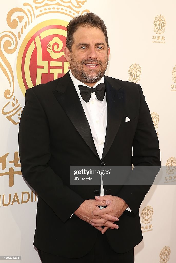<a gi-track='captionPersonalityLinkClicked' href=/galleries/search?phrase=Brett+Ratner&family=editorial&specificpeople=206147 ng-click='$event.stopPropagation()'>Brett Ratner</a> attends the Huading Film Awards at Ricardo Montalban Theatre on June 1, 2014 in Los Angeles, California.