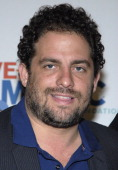 Brett Ratner during 4th Annual VH1 Save The Music Hamptons Benefit Concert July 28 2006 at East Hampton New York in East Hampton New York United...