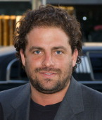 Brett Ratner during 'Fahrenheit 9/11' Special Screening's at AMPAS and Music Hall Theatre Arrivals at Academy Theatre and Music Hall Theatre in...