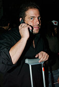 Brett Ratner helped LG Mobile Phones celebrate Sirens Sailors fashion show and cocktail reception *Exclusive*