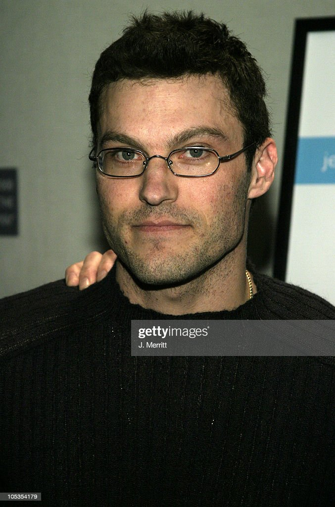 """""""Fish Without A Bicycle"""" Screening - Arrivals"""