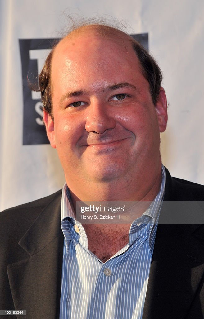 <a gi-track='captionPersonalityLinkClicked' href=/galleries/search?phrase=Brian+Baumgartner&family=editorial&specificpeople=841410 ng-click='$event.stopPropagation()'>Brian Baumgartner</a> attends DoSomething.org's celebration of the 2010 Do Something Award nominees at The Apollo Theater on May 24, 2010 in New York City.