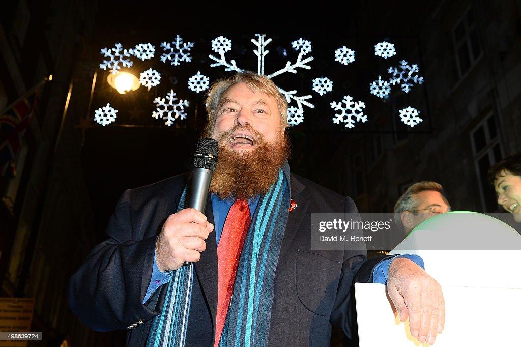 christmas events london november 2015 concerts