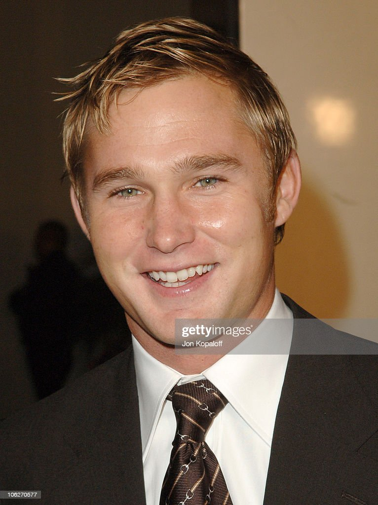 Brian Geraghty during Universal Pictures' 'Jarhead' World Premiere - Arrivals at ArcLight Cinemas Cinerama Dome in Hollywood, California, United States.