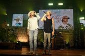 FLORIDA GEORGIA LINE LIVE: Global Livestream Event...