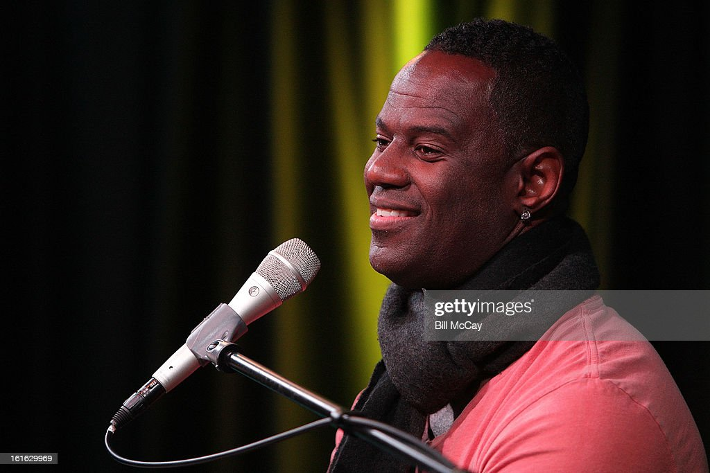 <a gi-track='captionPersonalityLinkClicked' href=/galleries/search?phrase=Brian+McKnight&family=editorial&specificpeople=206619 ng-click='$event.stopPropagation()'>Brian McKnight</a> performs at WDAS iHeartRadio Performance Theater February 13, 2013 in Bala Cynwyd, Pennsylvania.