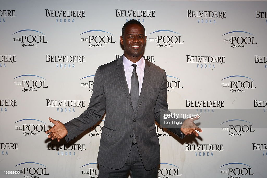 <a gi-track='captionPersonalityLinkClicked' href=/galleries/search?phrase=Brian+McKnight&family=editorial&specificpeople=206619 ng-click='$event.stopPropagation()'>Brian McKnight</a> visits The Pool After Dark at Harrah's Resort on Fraiday May 18, 2013 in Atlantic City, New Jersey.