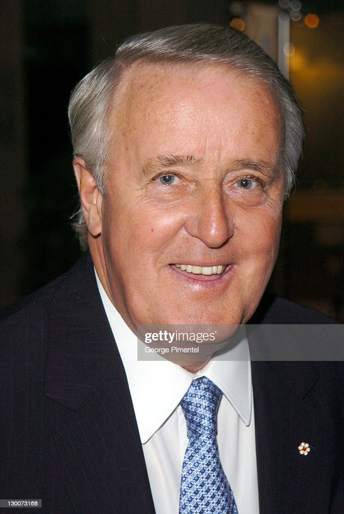 """brian mulroney Speech: brian mulroney on """"the next big thing"""" for canada notes for an address at canada 2020 by the rt hon brian mulroney by rt hon brian mulroneyposted april 9."""