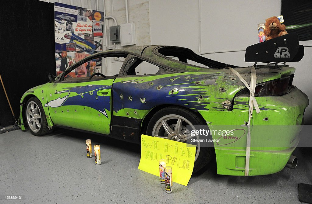 mitsubishi eclipse fast and furious engine. brian ou0027connoru0027s 1995 mitsubishi eclipse stunt car from the movie u0027fast u0026 furious fast and engine