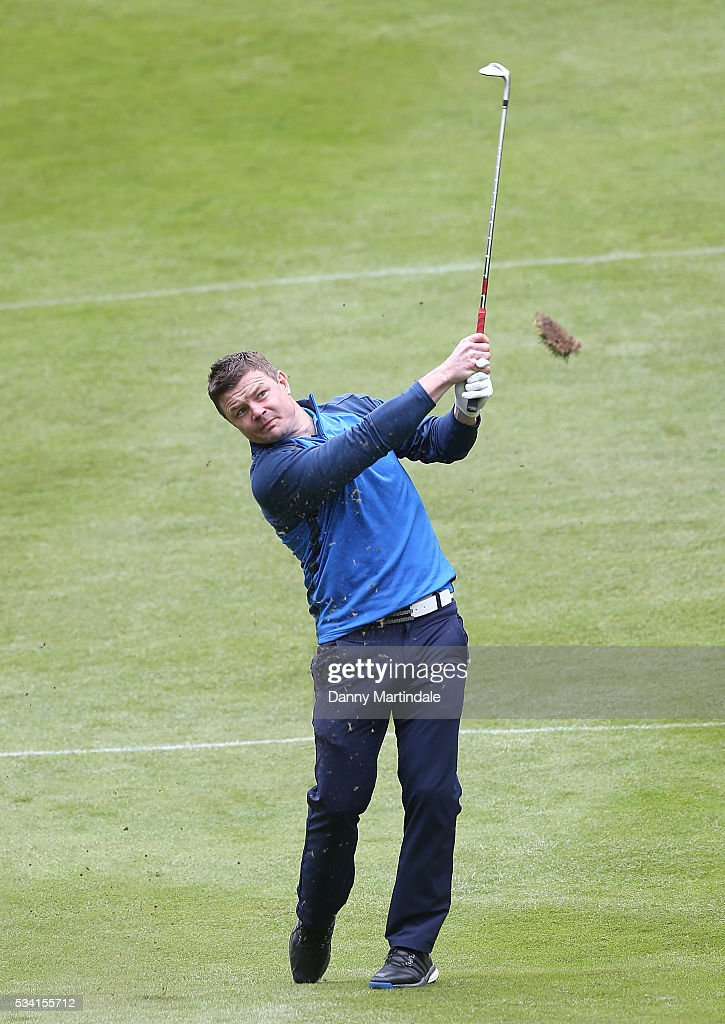 Book BMW PGA Championship, Wentworth ... - Your Golf Travel