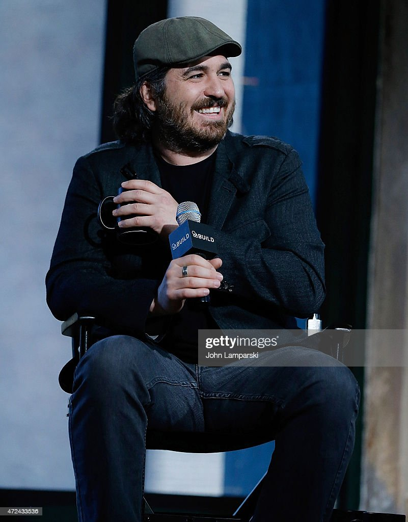 brian quinn carbrian quinn instagram, brian quinn interviews, brian quinn favorite music, brian quinn jeep, brian quinn twitter, brian quinn soccer, brian quinn intel, brian quinn car, brian quinn engaged, brian quinn son, brian quinn address staten island, brian quinn wife, brian quinn phone number, brian quinn manchester united, brian quinn fanfiction, brian quinn facebook nj, brian quinn address, brian quinn nationality