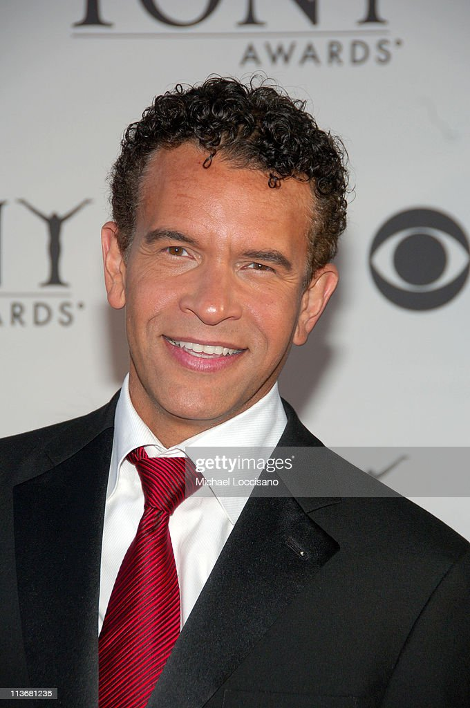 <a gi-track='captionPersonalityLinkClicked' href=/galleries/search?phrase=Brian+Stokes+Mitchell&family=editorial&specificpeople=213301 ng-click='$event.stopPropagation()'>Brian Stokes Mitchell</a>, presenter for Lifetime Achievement Award