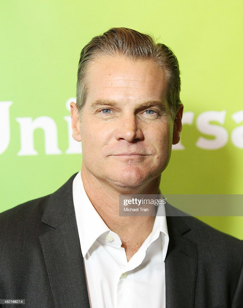 brian van holt gay