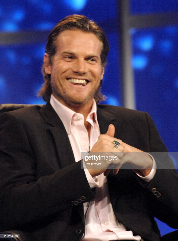 brian van holt sons of anarchy