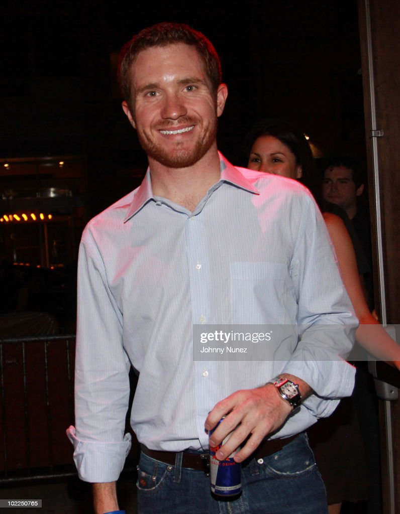 <a gi-track='captionPersonalityLinkClicked' href=/galleries/search?phrase=Brian+Vickers&family=editorial&specificpeople=171225 ng-click='$event.stopPropagation()'>Brian Vickers</a> attends the 2010 Red Bull Air Race World Championship after party at 1OAK on June 19, 2010 in New York City.