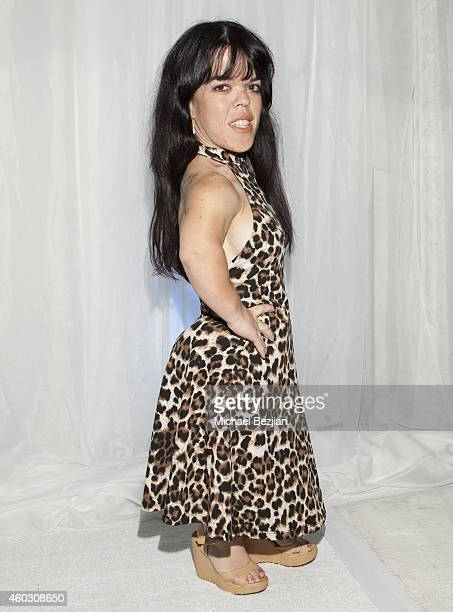 Briana Manson Stock Photos and Pictures | Getty Images