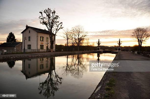 Briare Loiret France
