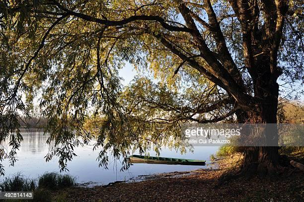 Briare, Loiret