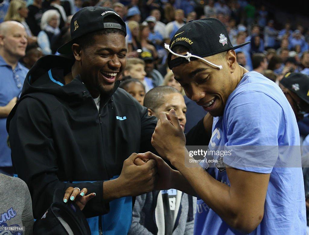 NCAA Basketball Tournament - East Regional - Philadelphia