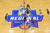 UNS: Reminiscing March Madness - Sweet Sixteen/Elite Eight