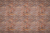 Brick wall texture/background (3:2 Format), very useful especially for 3D environment scenes.