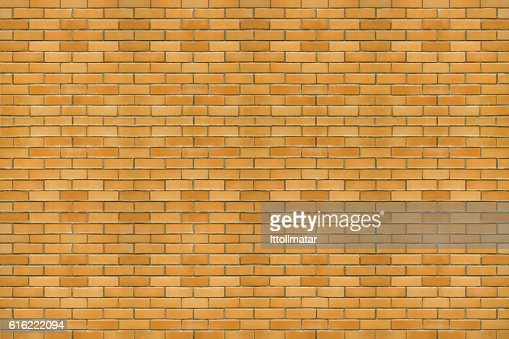 brick wall texture background  for interior or exterior : Stock Photo