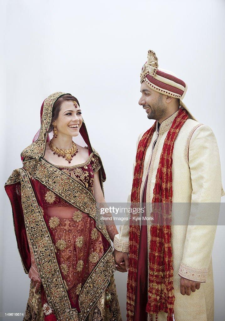 85 indian wedding clothing m669 style