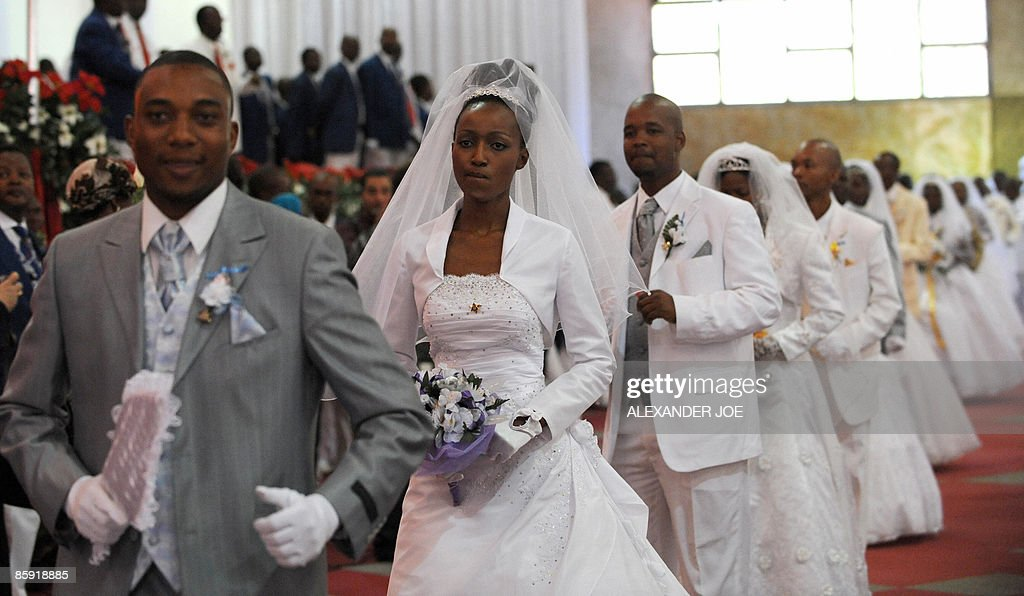 What is the stance of the United Pentecostal Church on marriage?