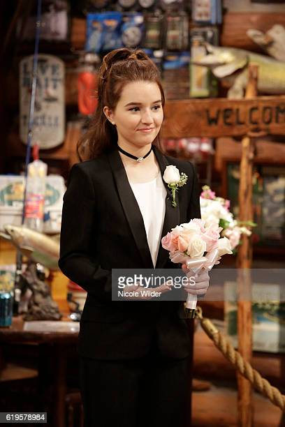 STANDING 'Bridezilla vs The Baxters' As the big day approaches Mandy has turned into a fullblown bridezilla She fires her wedding planner puts her...