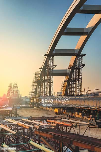Ponte edificio