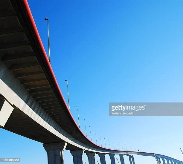 Bridge Cheviré