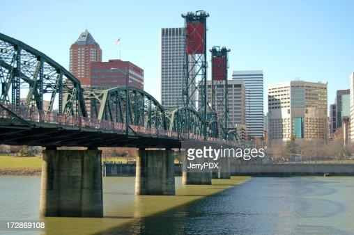 Ponte centro città