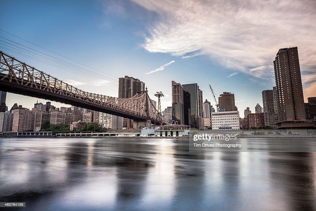 A Bridge Not Far