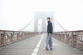 NY Bridge Runners 09