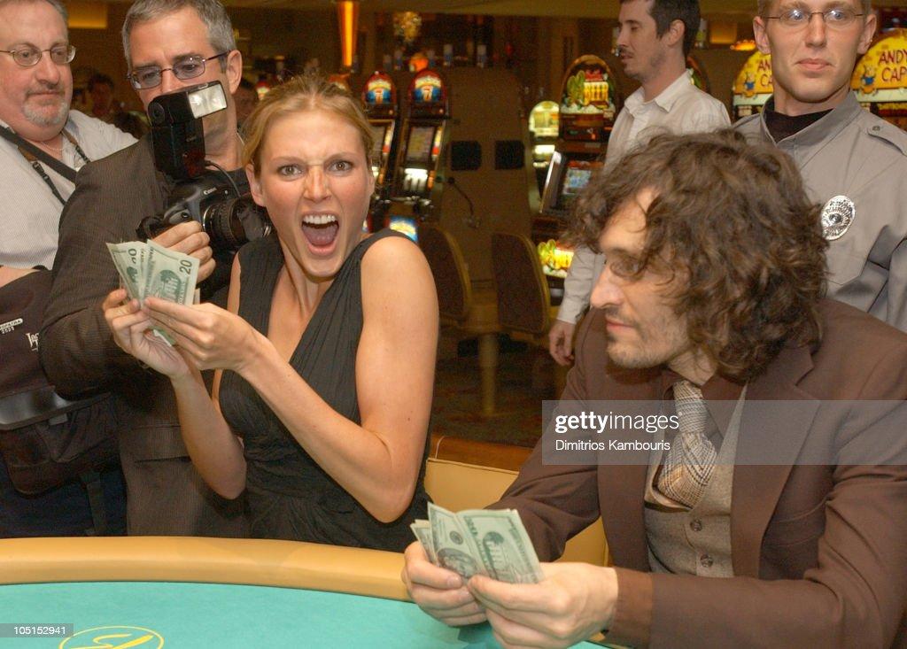 At borgata hotel casino m casino website