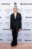 2020 Australian Fashion Laureate Awards