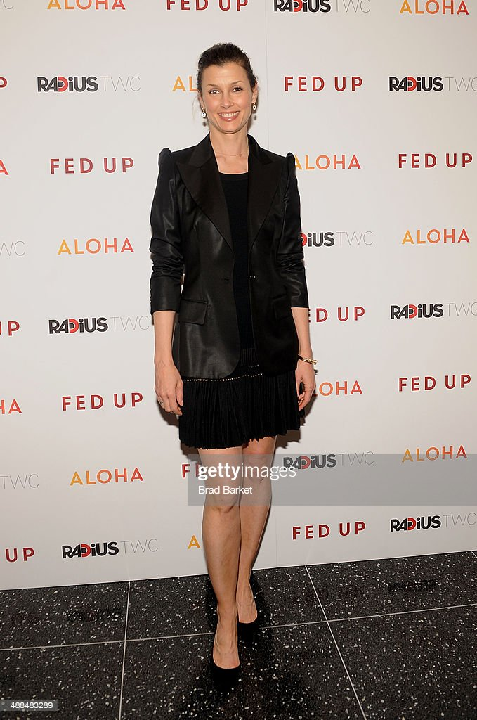 <a gi-track='captionPersonalityLinkClicked' href=/galleries/search?phrase=Bridget+Moynahan&family=editorial&specificpeople=204689 ng-click='$event.stopPropagation()'>Bridget Moynahan</a> attends 'Fed Up' premiere at Museum of Modern Art on May 6, 2014 in New York City.