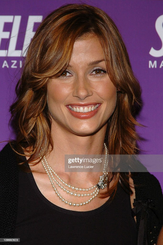 """The Grand Opening of the """"Self Magazine"""" Self Center - Arrivals"""