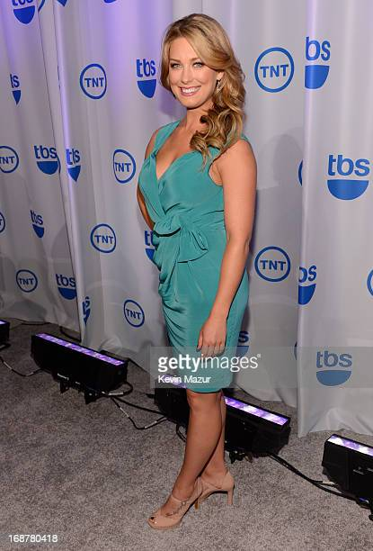 briga heelan age stock photos and pictures getty images