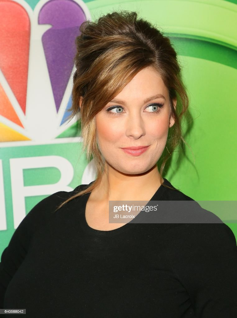 briga heelan heightbriga heelan instagram, briga heelan height and weight, briga heelan, briga heelan bikini, briga heelan height, briga heelan ground floor, briga heelan husband, briga heelan reddit, briga heelan photo, briga heelan 2015, briga heelan listal, briga heelan measurements, briga heelan undateable, briga heelan boyfriend
