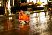 Drink. Amber. Bright. Bar. Establishment. Beverage. Restaurant.