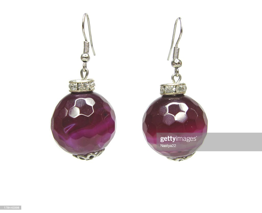 Bright Earrings Jewelry Wirh Agate Stock Photo  Getty Images. Third Eye Engagement Rings. 8 Carat Engagement Rings. Horror Engagement Rings. Odd Shaped Wedding Rings. Page Boy Rings. $200 Engagement Rings. Georgia Tech Rings. 10k Wedding Rings