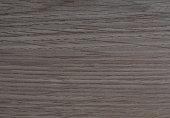 Wood - Material, Material, Hardwood, Gray  Color